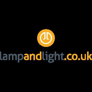 Lampandlight.co.uk