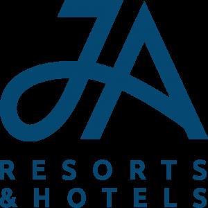 Jaresortshotels.com