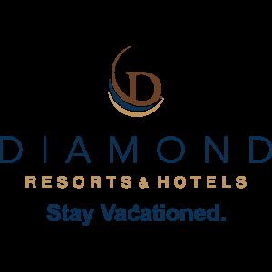 DiamondResortsandHotels.com