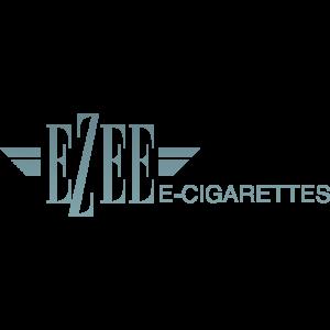 Ezee-e.co.uk