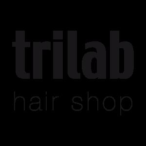 Trilabshop.com