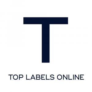 Toplabelsonline.com