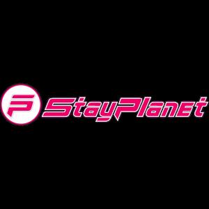 Stayplanet.com