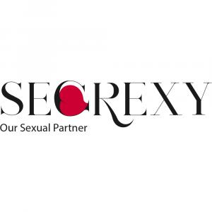 Secrexy