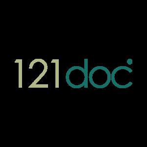 121Doc.co.uk