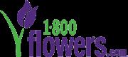 1-800 Flowers