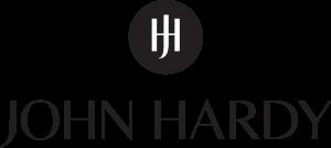 John Hardy