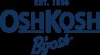 Osh Kosh Bgosh