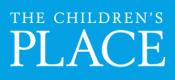 Children''s Place