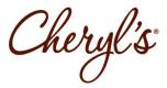 Cheryls