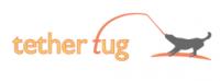 Tether Tug Dog Toy