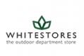 White Stores