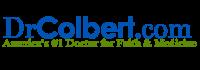 DrColbert
