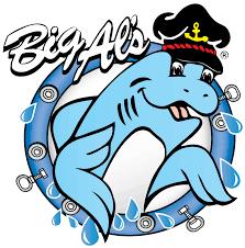 Big Al''s