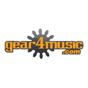 Gear4music