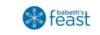 Babeth''s Feast
