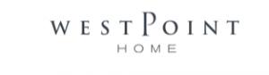 WestPoint Home