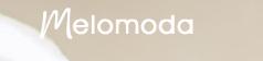Melomoda