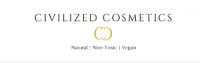 Civilized Cosmetics LLC