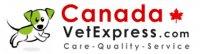 CanadaVetExpress
