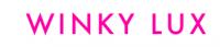 Winky Lux