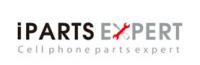 iParts Expert