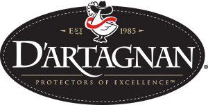 D''Artagnan
