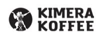 KIMERA KOFFEE, LLC