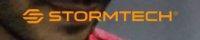 STORMTECH