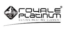 Royale Platinum