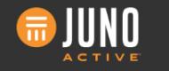 JunoActive