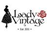 Lady Vintage