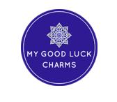My Good Luck Charms