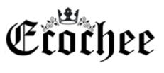 Ecochee