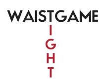 Waist Game Tight