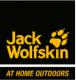 Jack Wolfskin