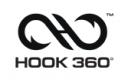 Hook360