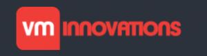 VM Innovations