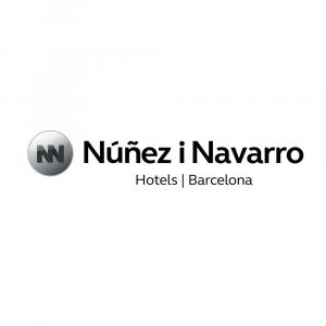 Nnhotels.com