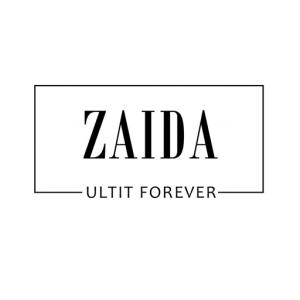 ZAIDA PTE LTD