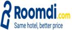 Roomdi Many GEO''s