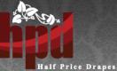 Exclusive Fabrics & Furnishings, LLC (HPD)