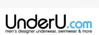 Under U