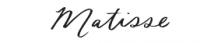 Matisse Footwear