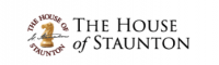House Of Staunton