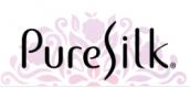 Pure Silk