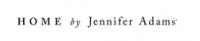Home by Jennifer Adams