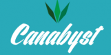 Canabyst