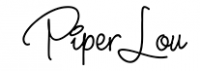 Piper Lou