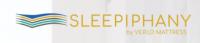 Sleepiphany Mattress